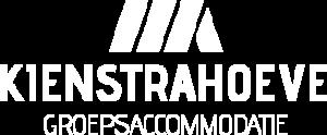 logo-kienstrahoeve-wit